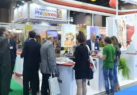 Philippines promotes its destinations with gusto at IMTM