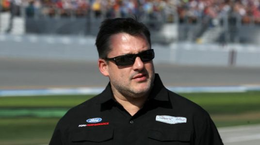 Tony Stewart's New Racing Series Is Trying To Fix Some Of NASCAR's Problems