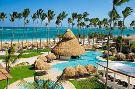 As per ForwardKeys report, tourism to the Dominican Republic has declined 74 percent!