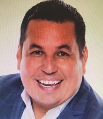 David Federico appointed Director of Resort Activities at Nemacolin Woodlands