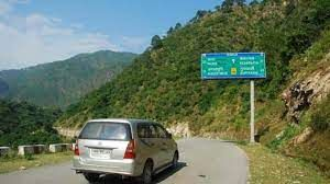 Himachal and Uttarakhand expecting tourism to get better with easing of restrictions