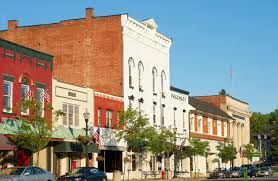New grant to promote downtown tourism