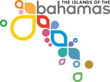 Bahamas Tourism Ministry joins hands with Brightline to promote the destination