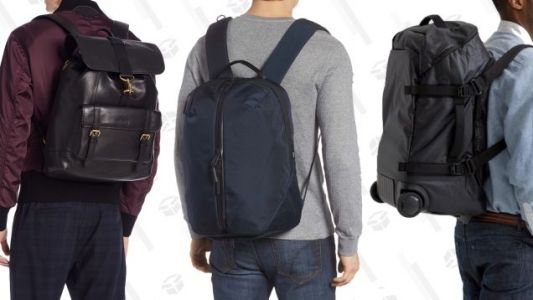 The Best Adult Backpack In Your Price Range