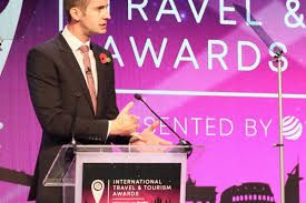 The International Travel & Tourism Awards to be even bigger and better this year