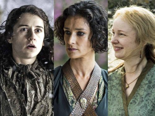 Every character who survived the entirety of 'Game of Thrones,' including 11 you might have forgotten about
