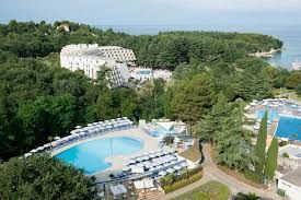 Four Valamar hotels in three destinations bags the most prestigious tourism award in WTA