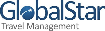 GlobalStar Travel Management partners with Atriis Technologies