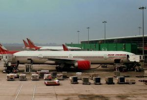 Flights to airports of North India resume amidst hostilities with Pakistan