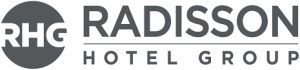 RHG Announces Six Key Hotel Additions and Multimillion Dollar Conversions in the Americas