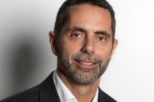 Hotelbeds appoints León Herce as Global Sales Director