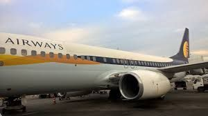 No free meals on Jet Airways for domestic economy passengers