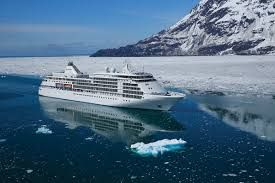Silversea Cruises Orders New Ships