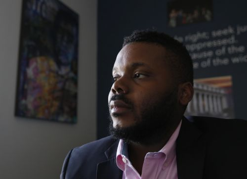 A 29-year-old mayor is giving his city's poorest residents $500 per month. He thinks his policy could work on a national scale