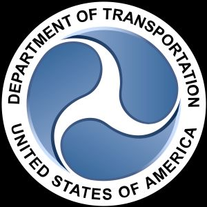 U.S. DOT's Aviation Rulemaking Advisory Committee announced new appointments