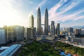 Tourism Malaysia establish plans to revive tourism industry