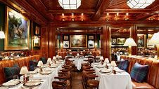 9 Places to Shop and Dine in Style in New York City