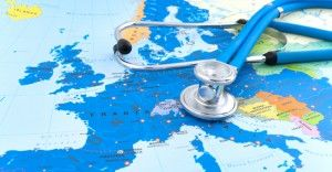 Medical tourism will cross USD 54 billion by 2022
