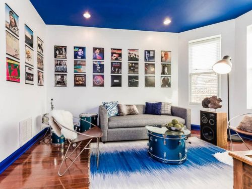 10 top-rated Airbnbs in Chicago that are under $205 and available to book most weekends for the rest of the year