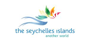 Seychelles Tourism Board at the zenith in Leipzig TC fair