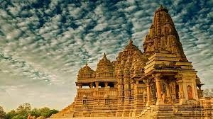Madhya Pradesh government is aiming high-quality investments in tourism