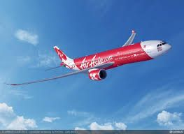 Western Australia Teams up With AirAsia X to Attract Tourists from Malaysia, India, China, Japan