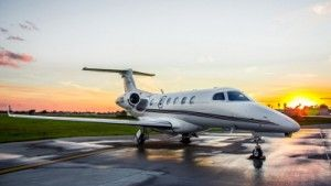 Four Seasons Hotels and Resorts and NetJets Launch Three New Tailor-Made Luxury Travel Packages