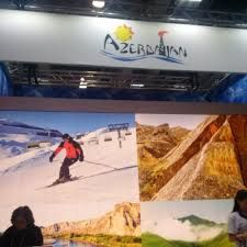 Andhra Pradesh Tourism targets Europe at ITB Berlin 2019