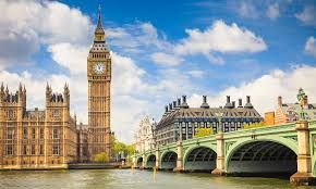 United Kingdom likely to reopen tourism for fully vaccinated travellers