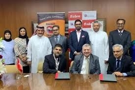 Al Safeer Travel & Sabre Corporation signs agreement