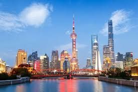 China tops the chart of global cities tourism league