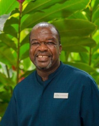 Clifton Reader elected President of the Jamaica Hotel and Tourist Association