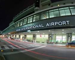 Miami International Airport adds seven new airlines