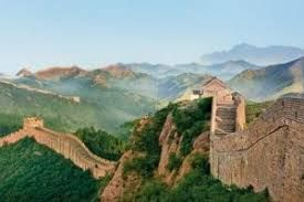 China chalks out priority measures to develop tourism