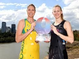 Perth tourism to shine with Constellation Cup in October