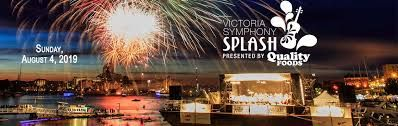 Victoria's tourism booster White Night event to return in August