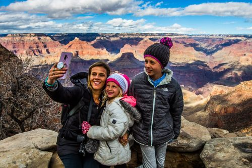 Is Family Travel Too Expensive? 11 Tips on How to Overcome It