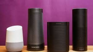 Smart speakers has huge potential for travel industry, Artefact UK