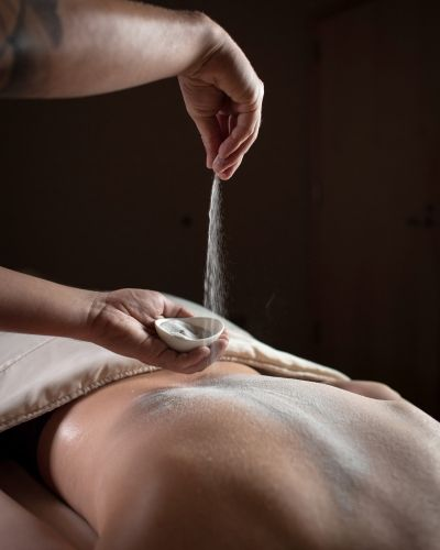 Revitalising New Treatments Introduces at The Spa at Four Seasons Hotel Seattle