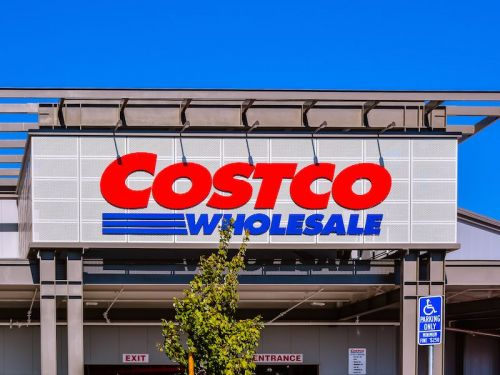 People are obsessed with booking their vacations through Costco - and now there are even more benefits