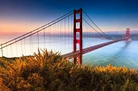 Record 25.8 million visitors set foot in San Francisco in 2018