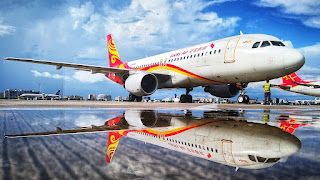 Hainan expects over 700,000 air passengers during National Day holiday