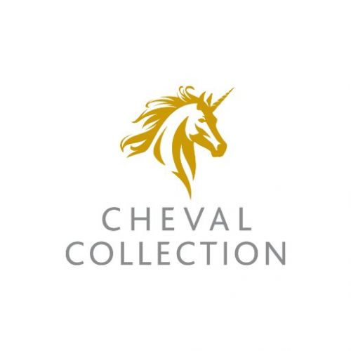 Cheval Collection set to open new London property