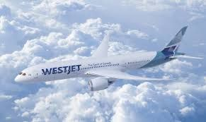 WestJet announces a hot 2019 summer schedule