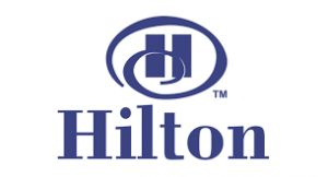 Hilton signed 120 new hotels in Asia Pacific in first half of 19'