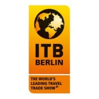Spotlight on four major challenges of global travel industry at ITB Berlin Convention