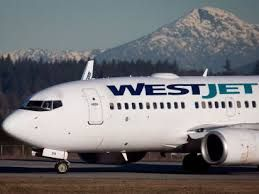 WestJet to present 2018 fourth quarter and year end financial results