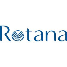 Rotana to open 13 new hotels in various markets globally