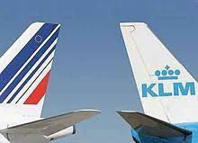 Air France-KLM reports €7.1 billion loss for 2020