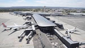 New $150 million DFO opens its doors in Perth